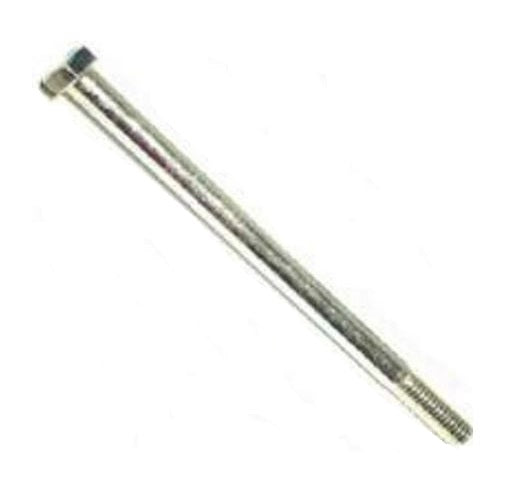 Midwest 00308 3/8X6in Zinc Hex Screw Gr5