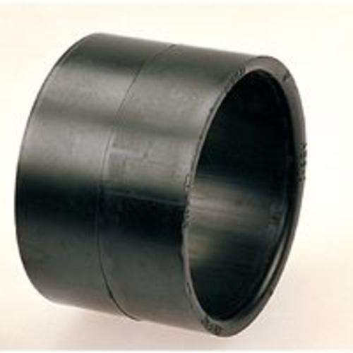 Genova 80116 Abs Repair Coupling, 1-1/2""