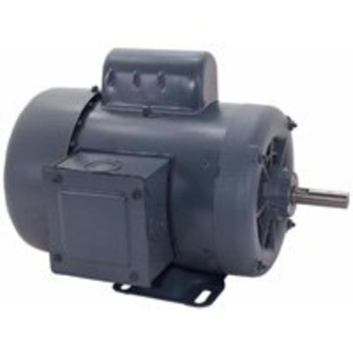 Century C521 Electric Start Motor Hi Tor, 1/2HP