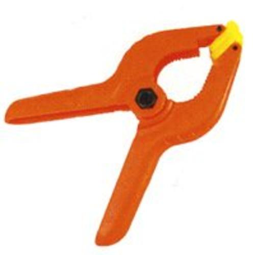 Toolbasix JLWCX007-1 Nylon Spring Clamp 1""