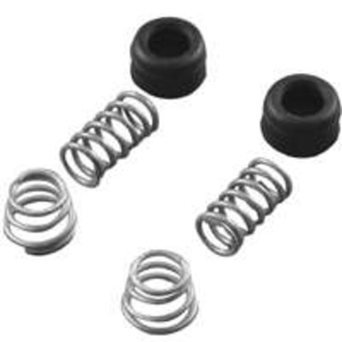 Danco 88050 Faucet Seats Amp Springs Toolboxsupply Com