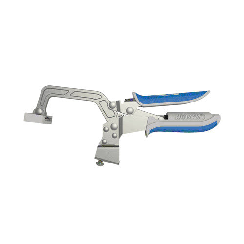 Kreg KBC3 Automaxx Bench Clamp, 3""