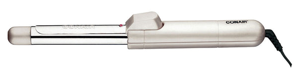 Conair CD10JBC Curls N' Curls Curling Iron, 3/4""
