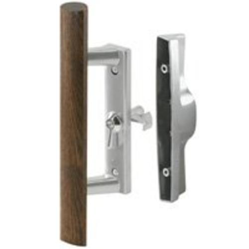 Prime Line C 1018 Sliding Glass Door Handle