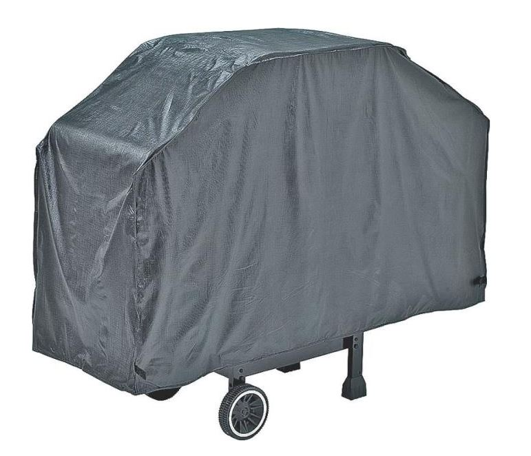 GrillPro 50568 Deluxe Grill Cover, 68""