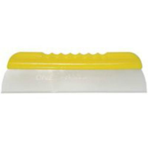 SM Arnold 25-923 Superflex Water Blade, 12""