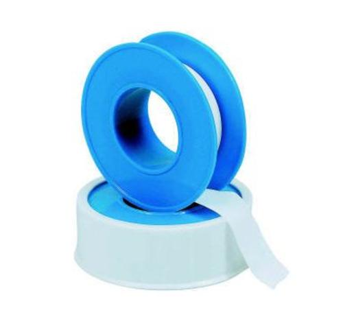 Harvey 017209-144 PTFE Thread Pipe Seal Tape