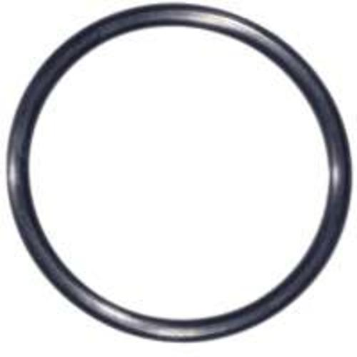 "Danco 35763B O-Ring 1-7/8 ""x1-5/8 ""x1/8 "" # 49 Nitrile Butadiene Rubber Bagged,"