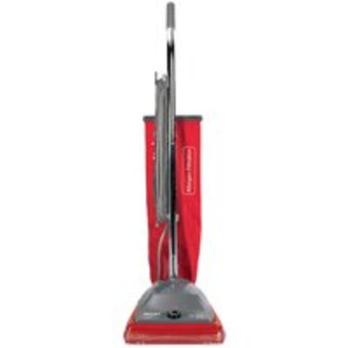 Eureka SC688A Heavy Duty Vacuum Cleaner, 12""