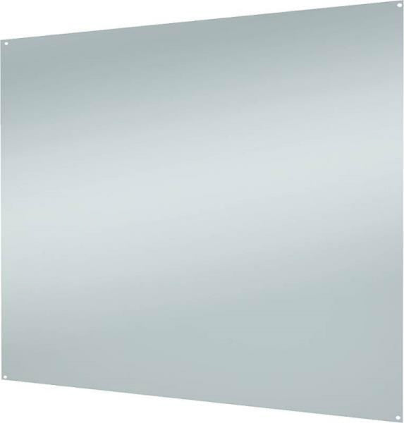 "Air King SP2430SS Backsplash, 24"" x 30"", Stainless Steel"