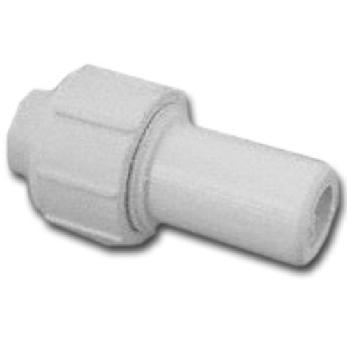 "Genogrip 53085 Cpvc Adapter Fitting 3/4""x7/8"""