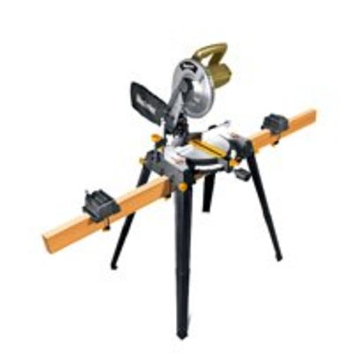 Rockwell RK7136.1 Compound Miter Saw, 14 Amp