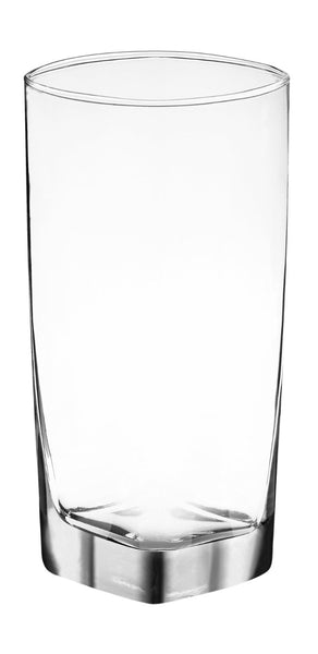 Anchor Hocking 80780L13 Rio Tumbler Beverage Set, 16 Oz