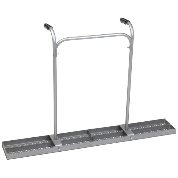 "Marshalltown T48 Concrete Tampers, 48"" x 6-1/2"""