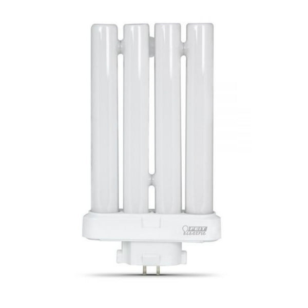 Feit Electric BPPL27F/65K Linear Fluorescent Bulb, Watt 27
