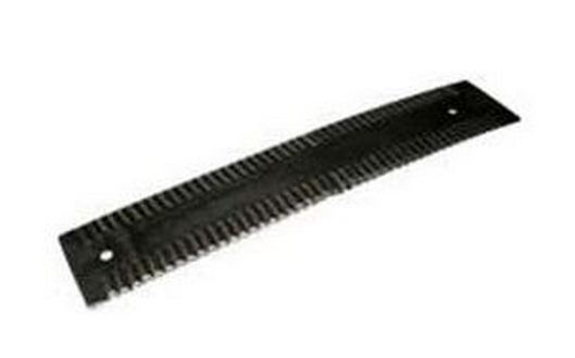 Seymour RM10024 Replacement Grass/Weed Cutter Blade, WE-20B, 14""