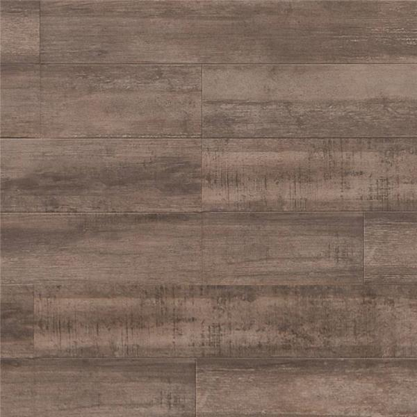 QEP ALL30502 8 MM Laminate Flooring, Silver Smoke, 22.13 Sq. ft.