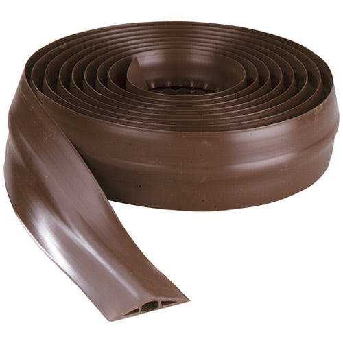 "Wiremold CDB-15 On-Floor Cord Protector, 2-1/2"" x 15'"
