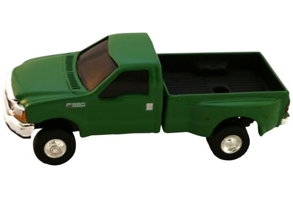 Tomy 46582 Ford F-350 Pickup Truck, Assorted colors