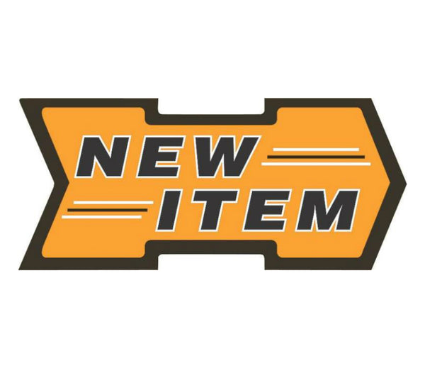 Centurion CRA200 New Item Arrow Shelf Tag