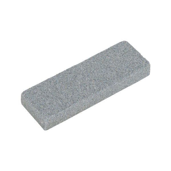 Vulcan RC076-2 Stone Sharpening Coarse, 3""