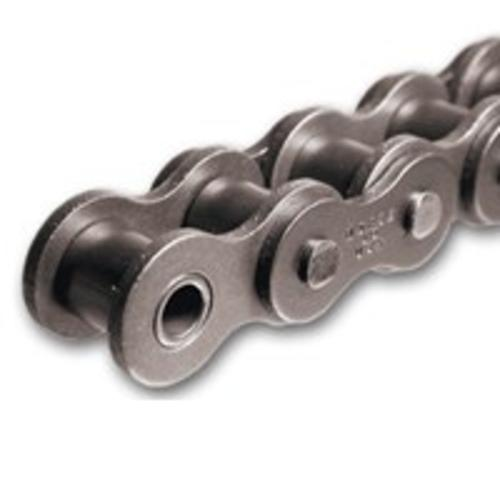 Speeco 06100 Roller Chain #100 10'