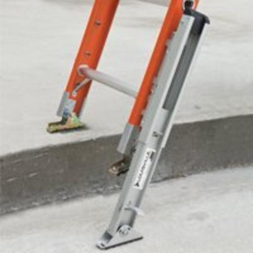 Louisville Ladder LP-2220-01 Levelok Ladder Leveler