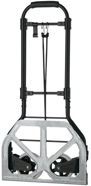 Travel Smart TS33HDCR Heavy Duty Luggage Cart