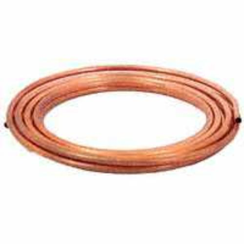 Cardel Industries RC2520 General Purpose Copper Tubing, 1/4""
