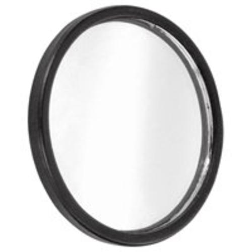 "Bell Automotive 22-1-00421-8 Blind Spot Mirror 2"", Black"
