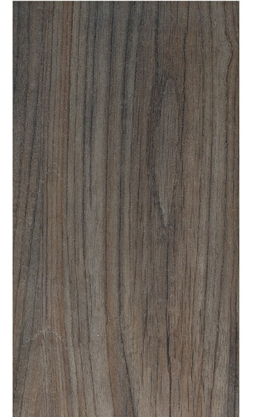 Courey International 21231300 Waterproof Laminate Flooring, Antique Cedar