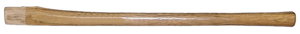 Seymour Link Handle 119-19 Straight Single Bit Axe Handle, 36""