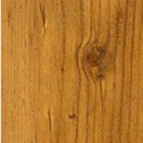 Courey International 21231007 Laminate Flooring, 8.3 Mm