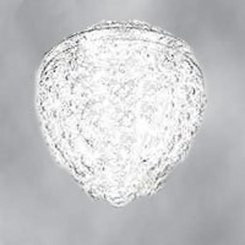 Westinghouse 8560200 Gls Acorn Light Globe/Shade