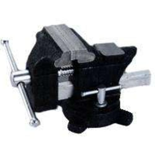 Mintcraft JLO-0673L Heavy Duty Bench Vise 3-1/2""