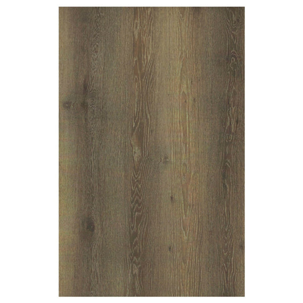 Courey International DR40122102 Unifloor Aqua Laminated Flooring, Chesapeake Oak