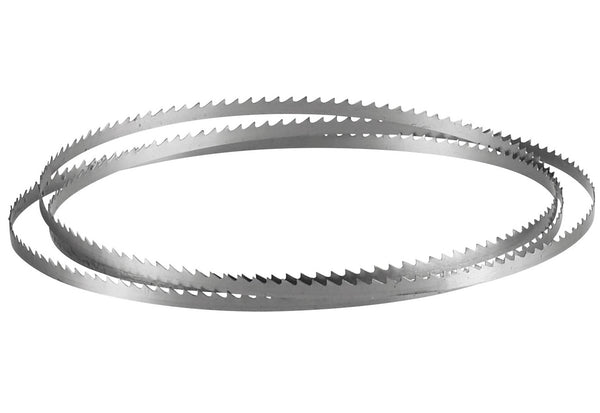 Bosch BS5912-6W General Purpose Stationary Band Saw Blade, 59-1/2 Inch
