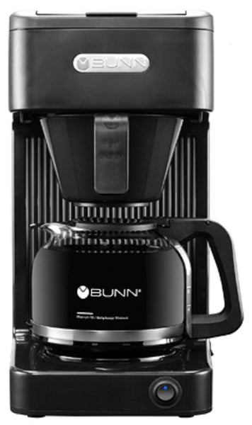 Bunn CSB1 Coffee Brewer, 10 Cup