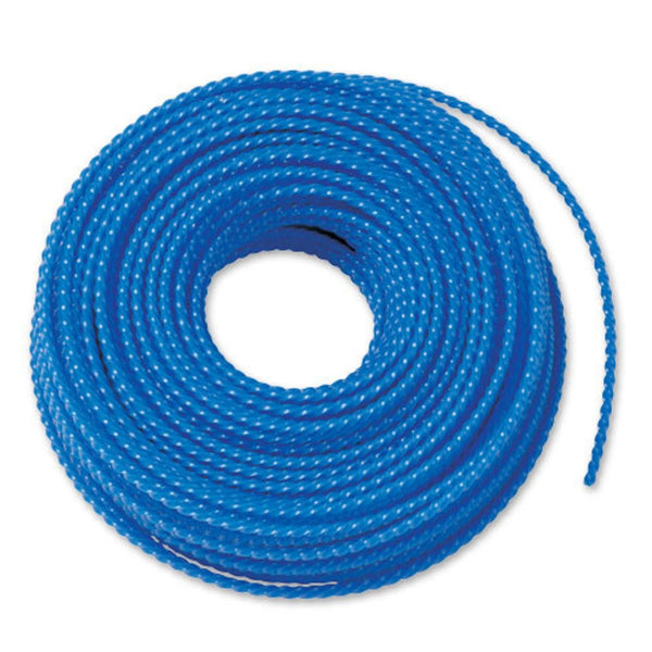 DR Power 196601 Trimmer Cord, Blue
