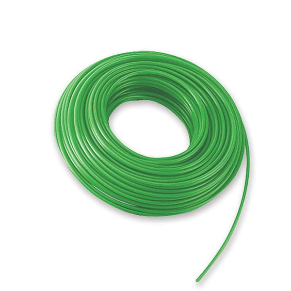 DR Power 196591 Trimmer Cord, 100 Feet, Green
