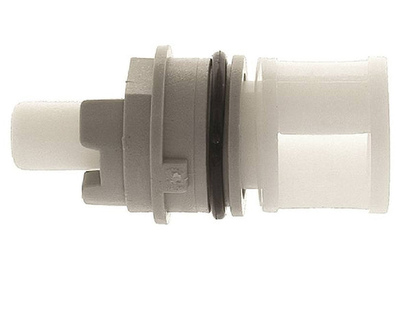 Danco 16030B Right-Handed Faucet Stem, Plastic
