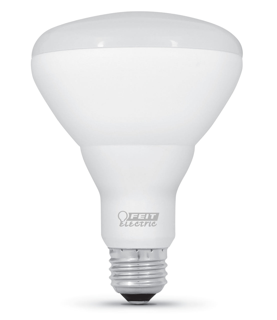 Feit Electric BR30DM/927CA/6 Reflector LED Bulb, 7.2 Watts, 120 Volts