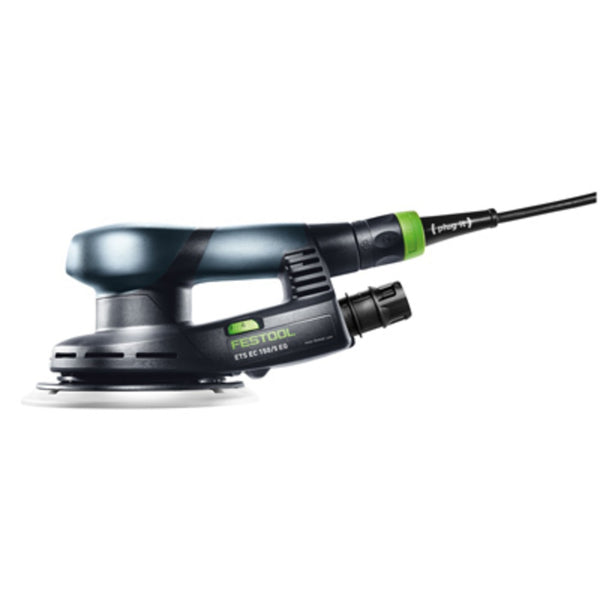 Festool 575051 Compact Brushless Finish Sander
