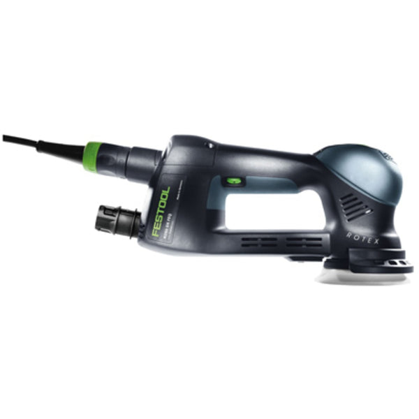 Festool 571823 RO 90 DX Rotex Sander, 400 Watt
