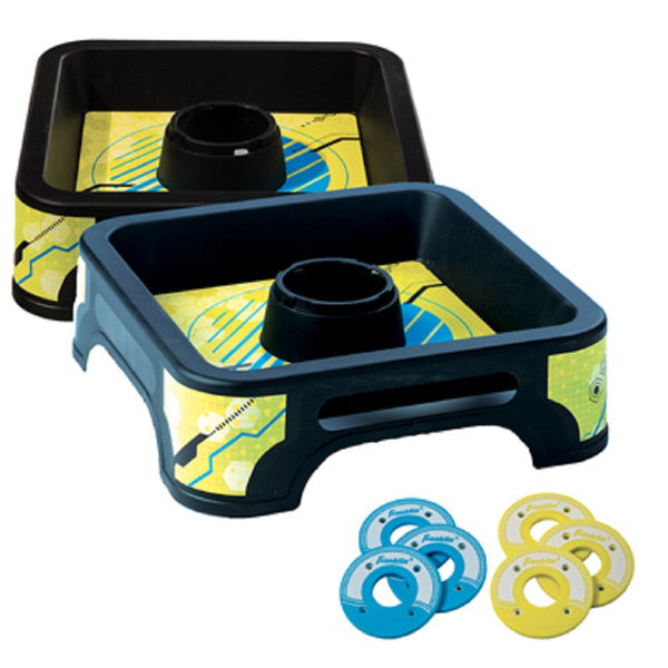 Franklin 51601 Stackable Washer Toss Game
