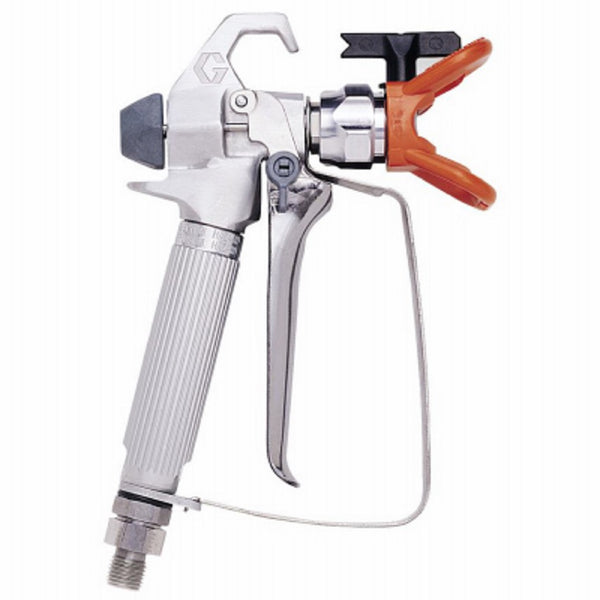 Graco 243012 SG-3 Airless Spray Gun