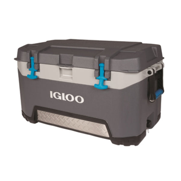 Igloo 49973 BMX72 Cooler, 72 Quart Capacity