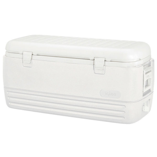Igloo 44577 Polar Cooler, 120 Quart Capacity