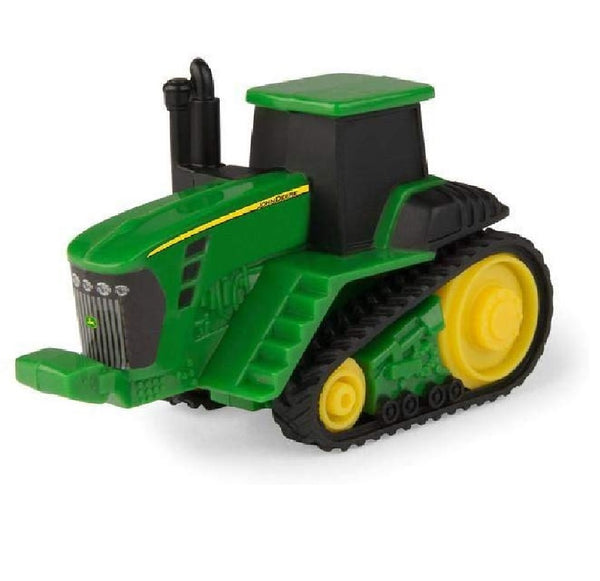John Deere 46707 1:64 Scale Tracked Tractor