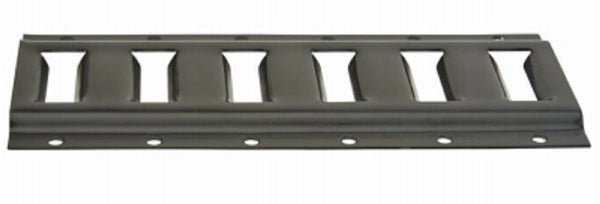 Keeper 47800 Horizontal E-Track, 12""